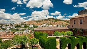 history-of-andalusia-el-alhambra-in-granada-spain