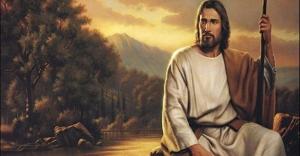 jesus-christ-