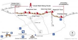 jinshanling-hiking-map2
