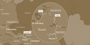 map-large-russia