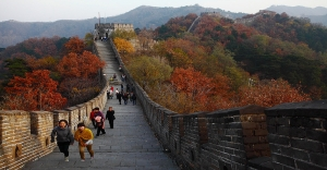 mutianyu-section-of-great-wall(3)