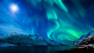northern_lights_aurora_borealis_