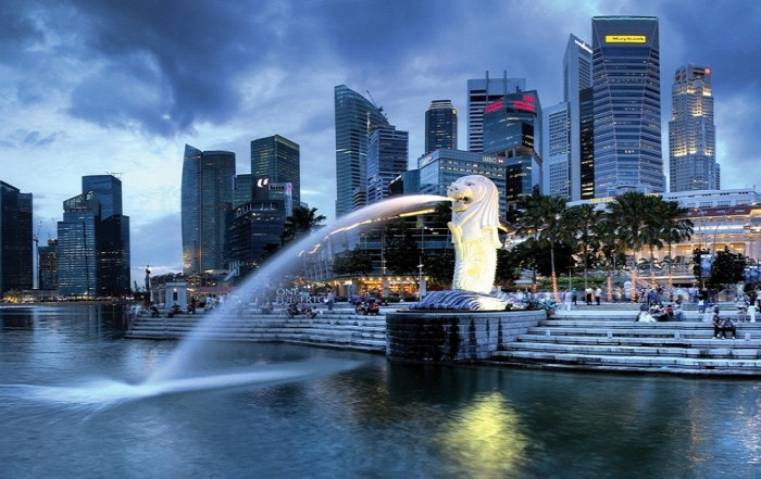 singapore-and-merlion-1