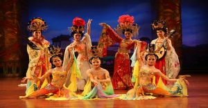 tang-dynasty-singing-dancing-show-xian (7)
