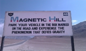 1024px-Magnetic_Hill_Point