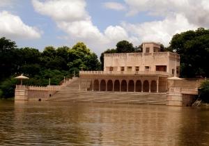 Brhamand-Ghat-Mahavan-Mathura-1