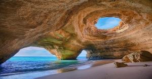 algarve-caves-portugal