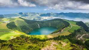 portugal.azores1