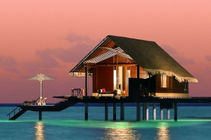One-Only-Reethi-Rah-Maldives-Water-Villa