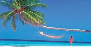 maldives_beach