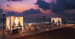 vivanta-by-taj-fort-aguada-goa-
