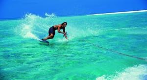 water_sports_waterski_rbr_1