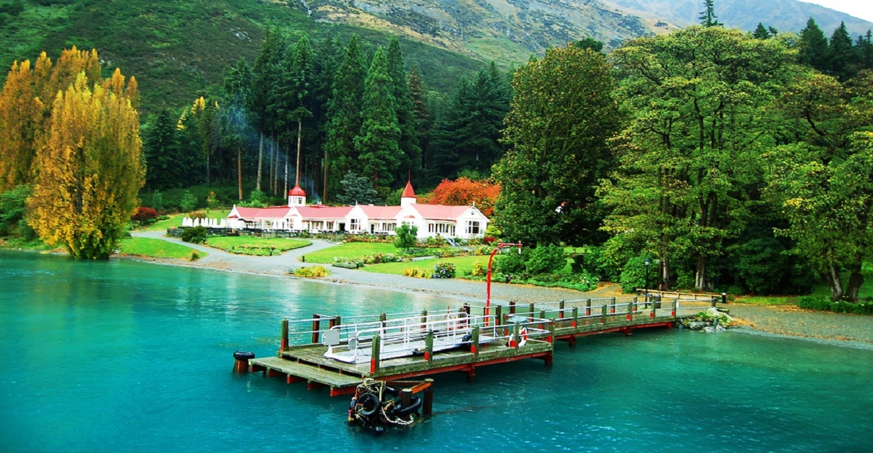 New-Zealand-Pictures-