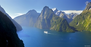 new-zealand-cruise-Rob_suisted