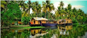 boat-house-cochin