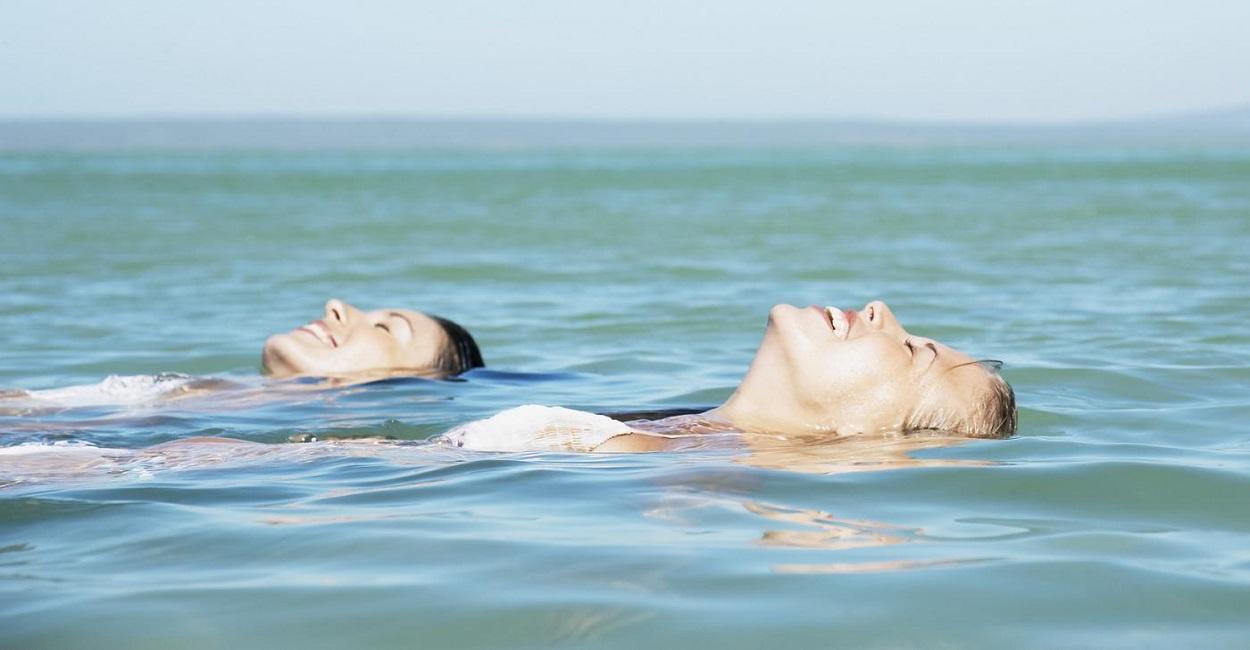 dead-sea-holidays