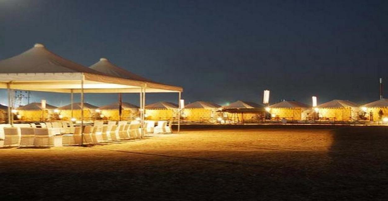 Rann Utsav u2013 Kutch tours & Rann Utsav Gujarat|Kutch holidays|Rann white sand|Desert Safari in ...