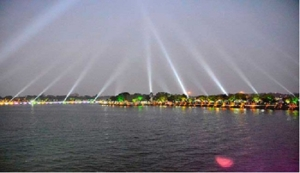 lake-of-gujarat