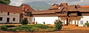 padmanabhapuram-palace