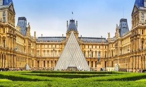 paris-louvre-museum