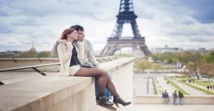 romance-in-paris