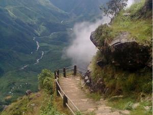 shillong-foot-hills