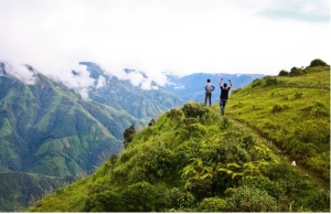shillong-hills