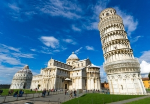pisa_italy_buildings