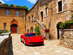 ferrari_458_italia_red_travel