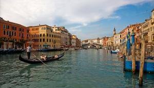 gondola-italy