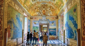 italy-tours-rome-vatican-museum