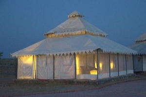 luxury-tents