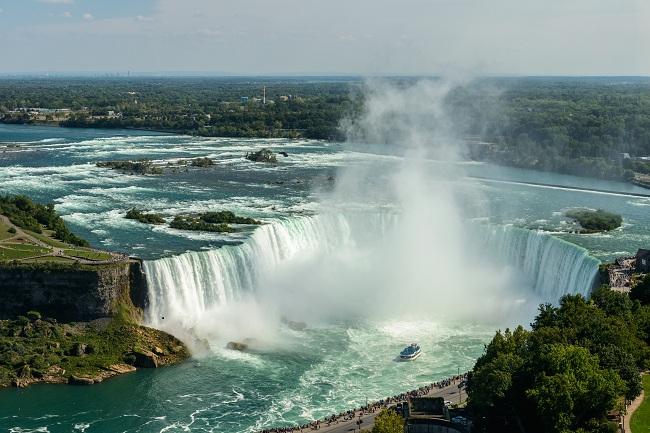 ss-canada-ontario-1-niagara-falls