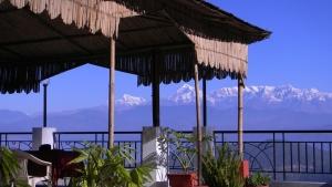 paratiksha-resort-3