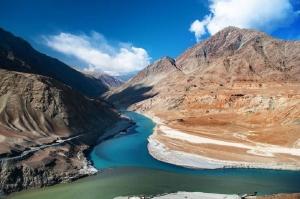 ladakh-with-nubra-valley