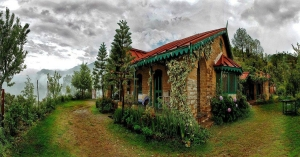 the-ramgarh-bungalows