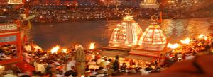 rishikesh-culture