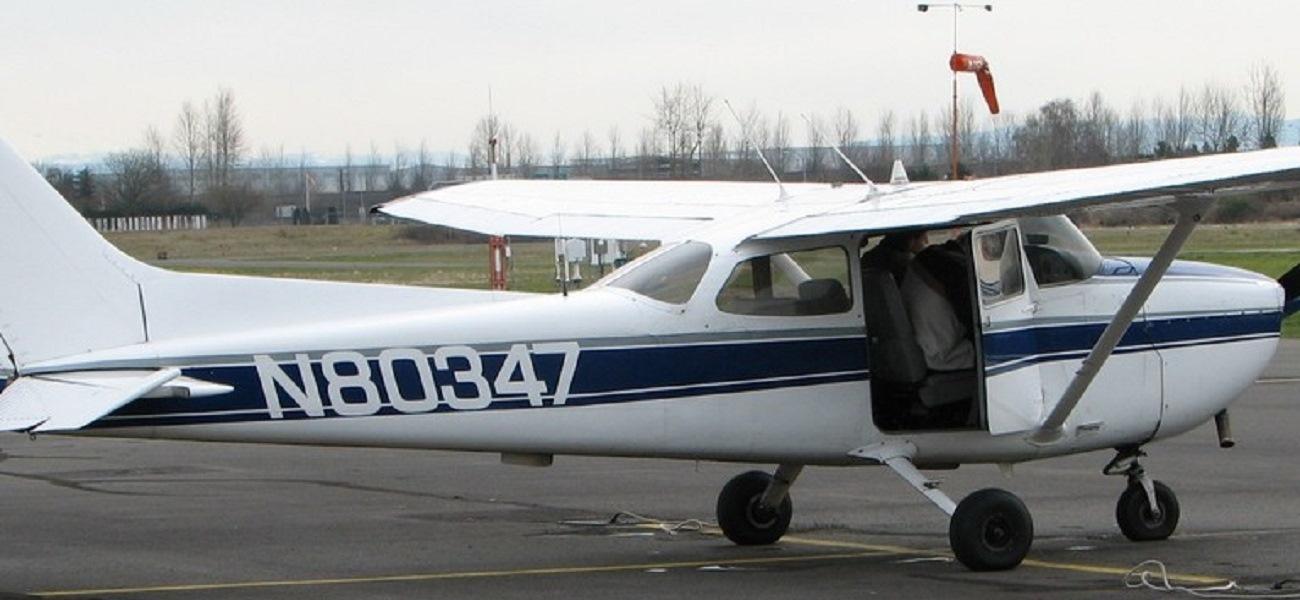 Private_Plane_Ride