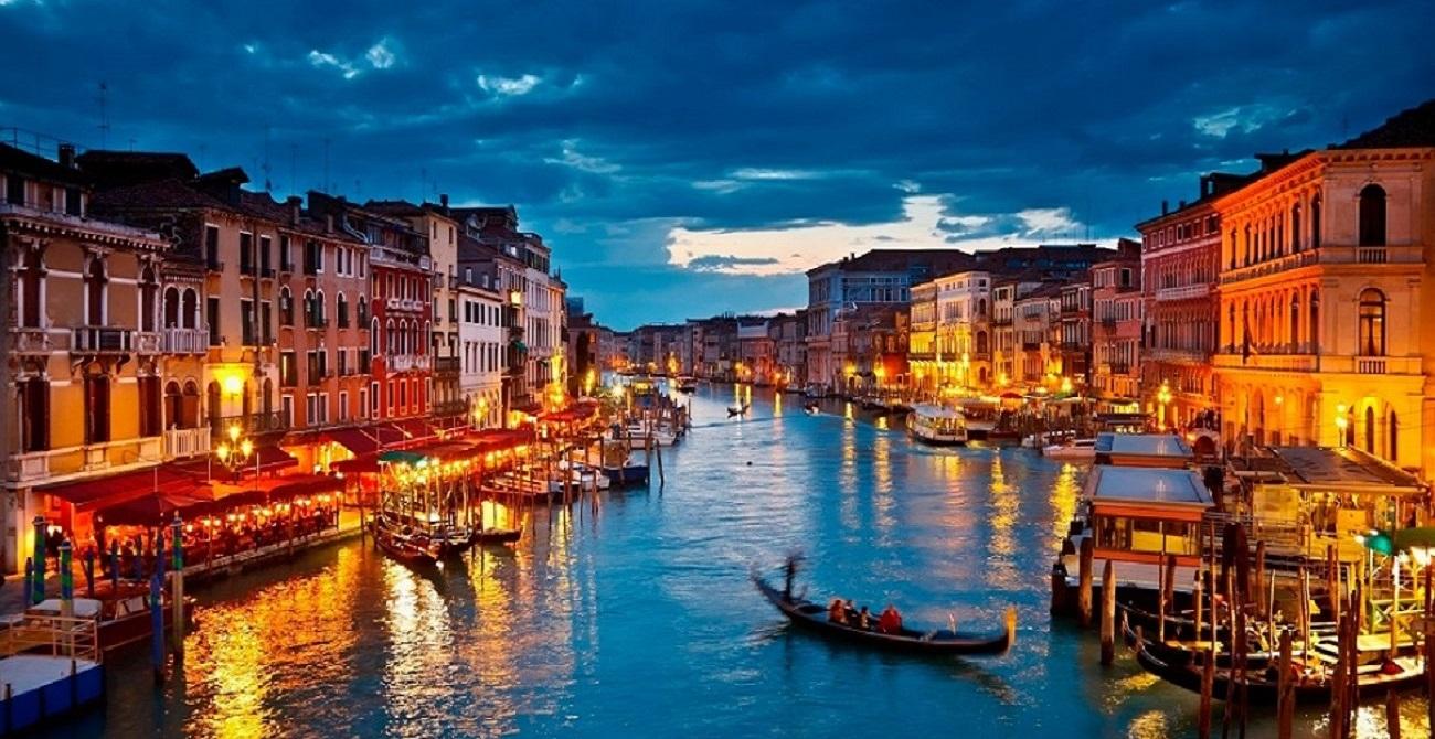 Venezia-tourism-guide-1