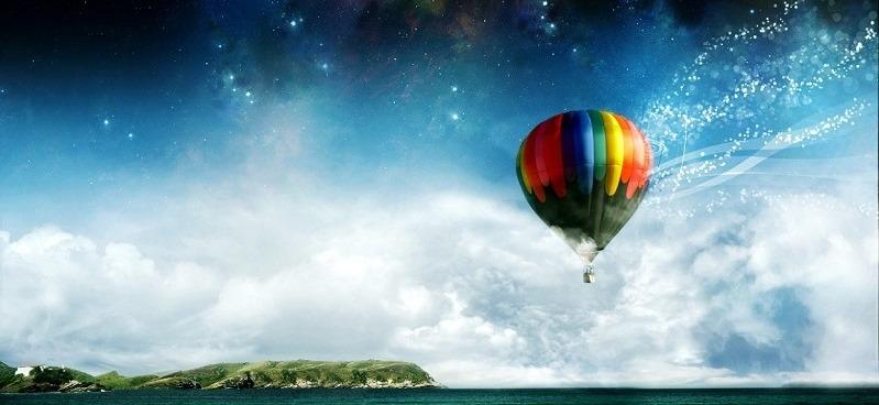 hot-ballooning..goa_
