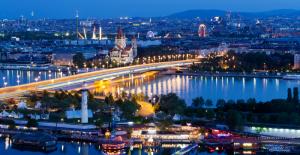 Slider-Vienna