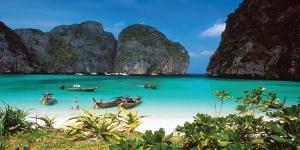 ThailandPackages