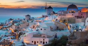 greece-travelguide-santori-large