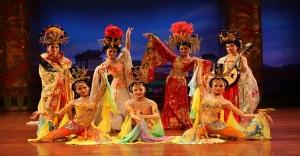 tang-dynasty-singing-dancing-show-xian (7)