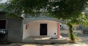 INDIA-RELIGION-SOCIETY-CRIME