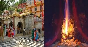 The-Eternal-Flame-Jwala-Ji-Temple-Kangra1