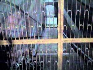 jailcell