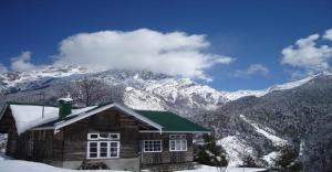 north-sikkim-5