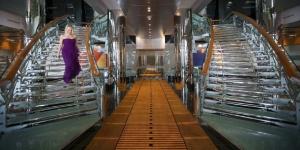 Hilton_Dubai_Creek-Dubai-