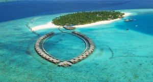 Maldives-birdseye-view